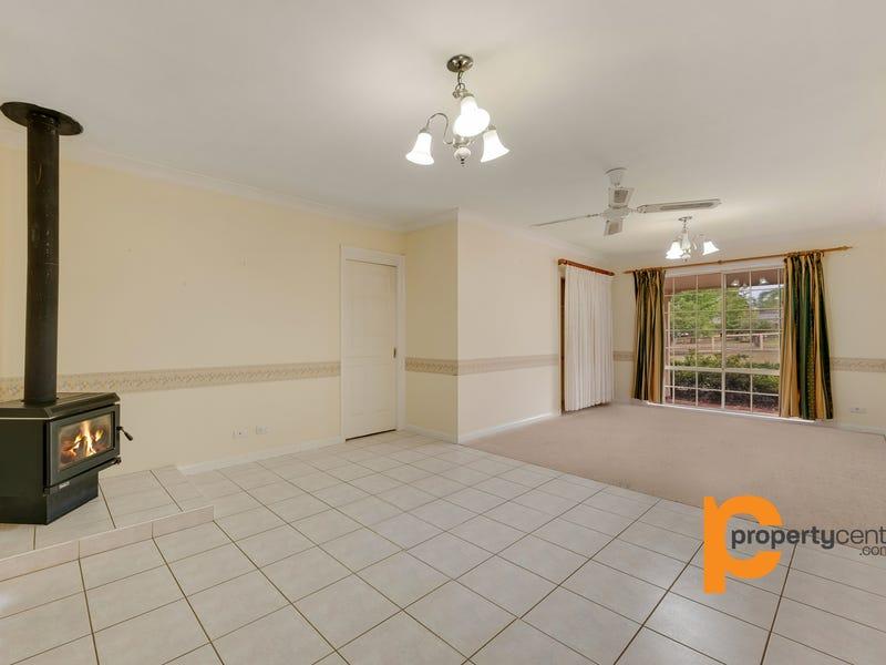 23 Ridgehaven Road, Silverdale, NSW 2752