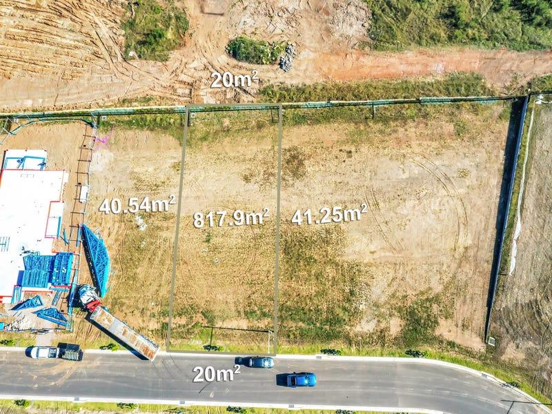 14 Stanham Circuit, Gledswood Hills, NSW 2557