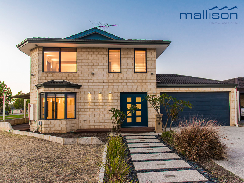 1 Cressida Parkway, Success, WA 6164