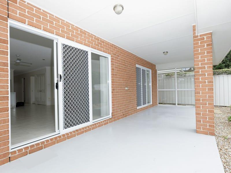6A Tom Thumb Place, Yamba, NSW 2464