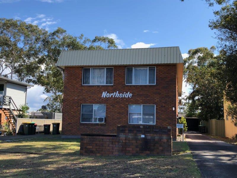 5/39 North Street, Tuncurry, NSW 2428