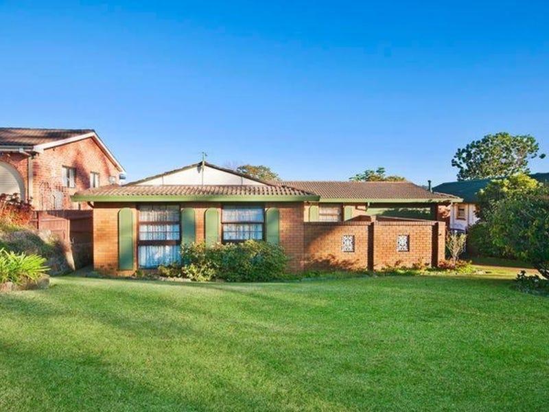 17 Chartley Street, Warners Bay, NSW 2282