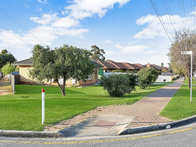 22 Hectorville Road, Hectorville, SA 5073
