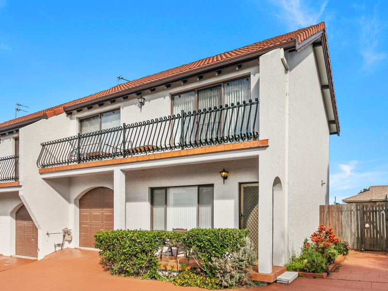 4/32 Darley Street, Shellharbour, NSW 2529