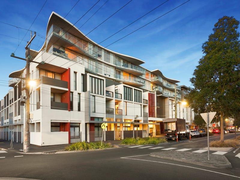6 232 242 Rouse Street Port Melbourne Vic 3207