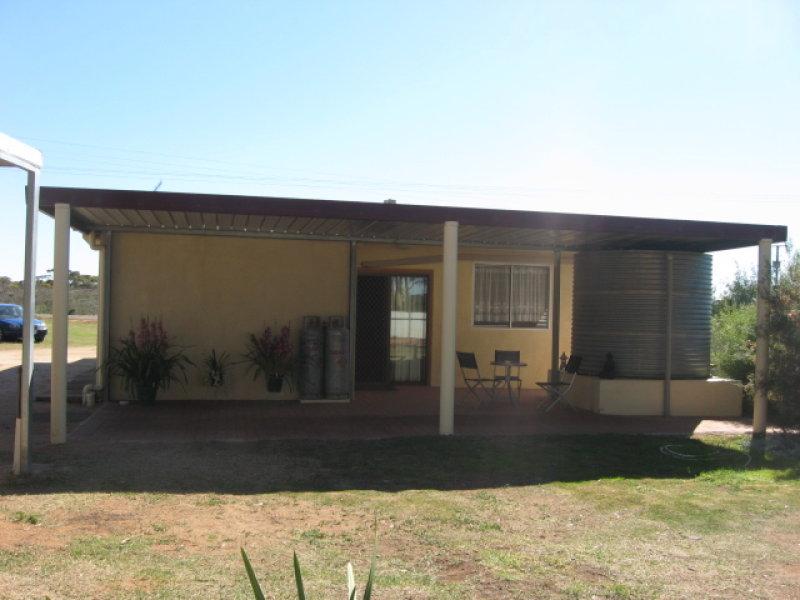 129 Macgillivary Road, Glossop, SA 5344