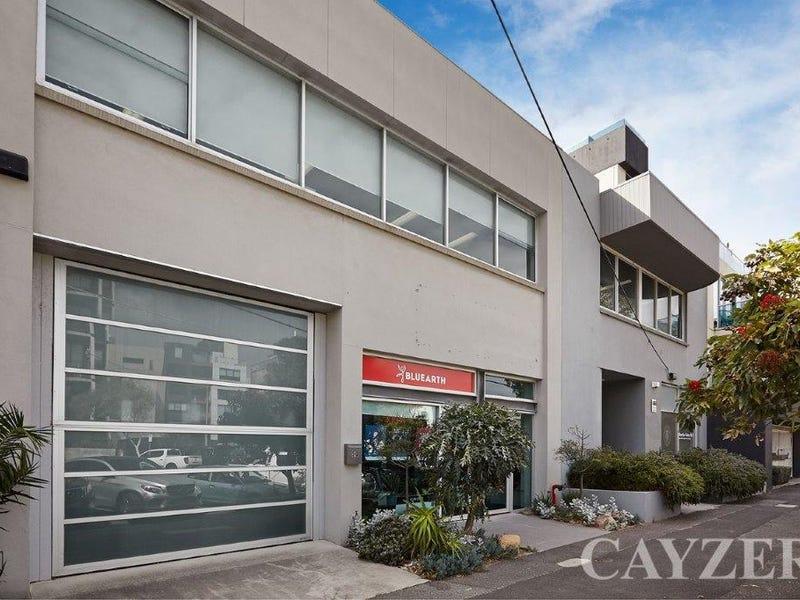 50 Rouse Street, Port Melbourne, Vic 3207