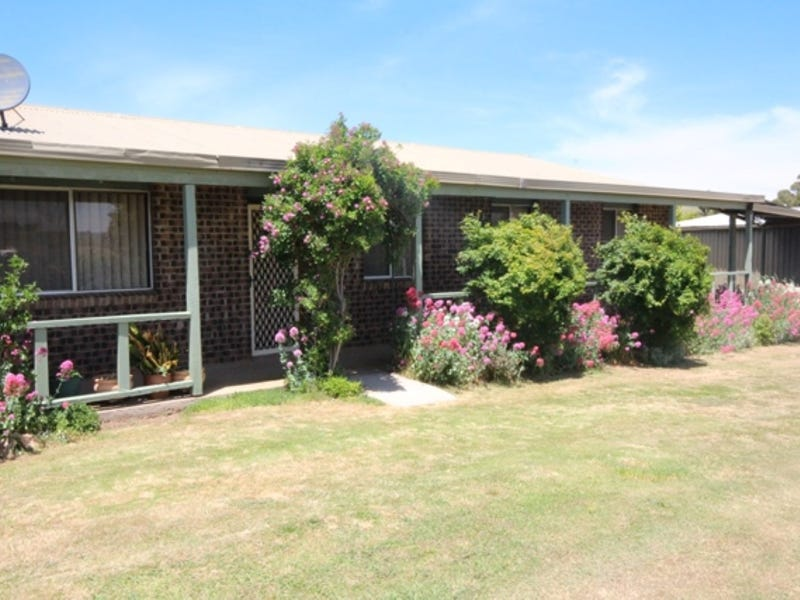 4340 Abercrombie Road, Porters Retreat, NSW 2787