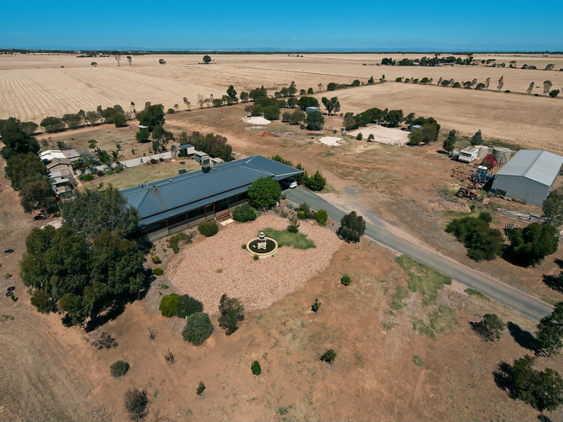 86 Frost Road, Lower Light, SA 5501
