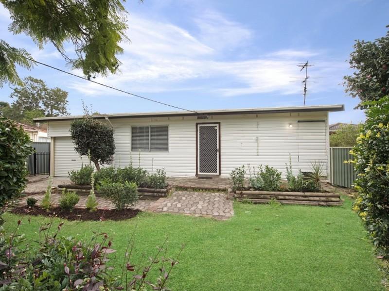 80 Panonia Road, Wyong, NSW 2259