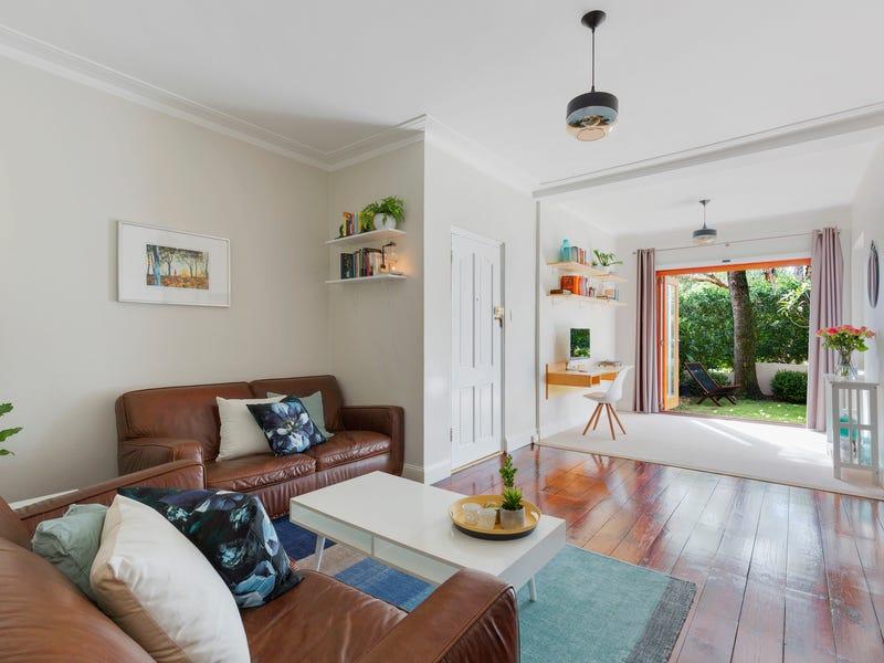 2/107 Woodland Street, Balgowlah, NSW 2093