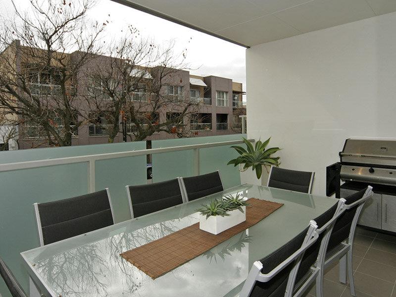 121 Gilbert Street, Adelaide, SA 5000