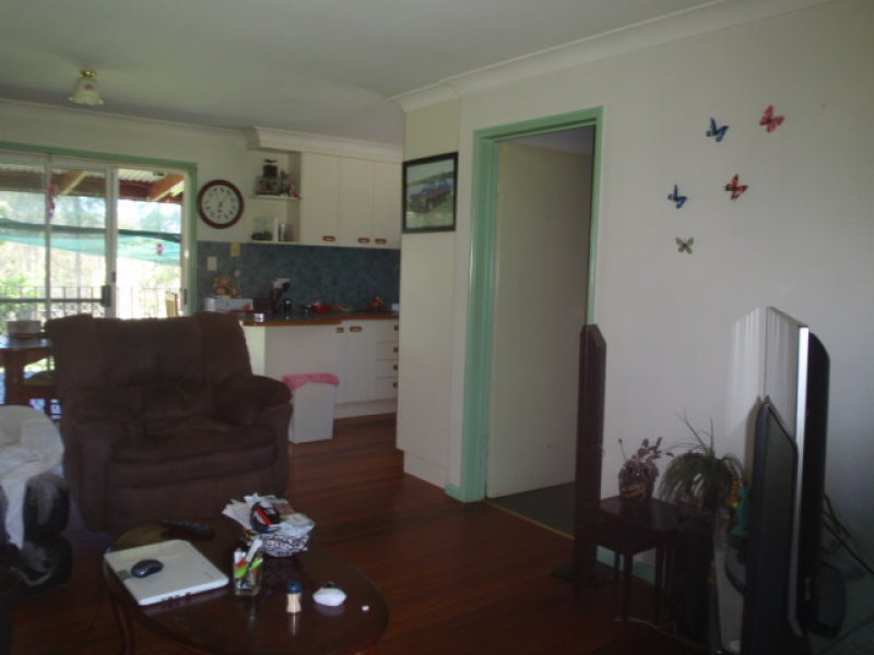 Address available on request, Blackbutt, Qld 4314