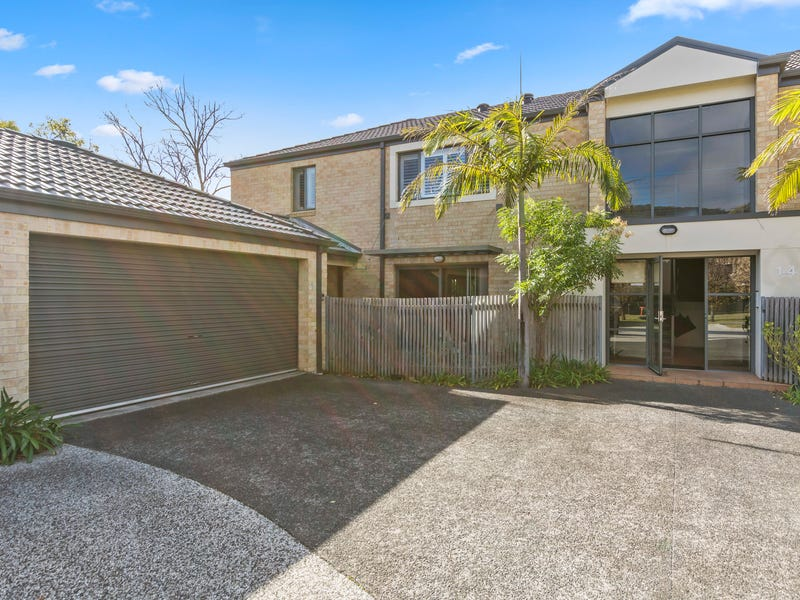 1/2 Forestview Way, Woonona, NSW 2517