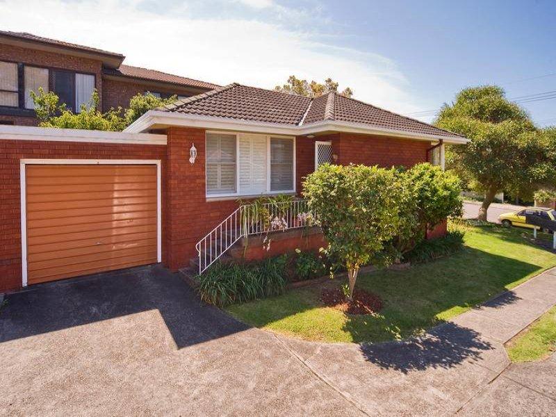 8/41 Waratah Street, Mona Vale, NSW 2103
