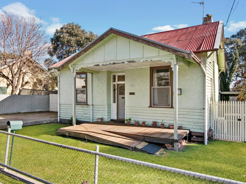 48 Horace Street, Quarry Hill, Vic 3550