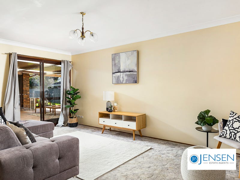 78 Colonial Drive, Bligh Park, NSW 2756
