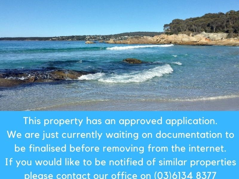 155 Lower German Town Road, St Marys, Tas 7215