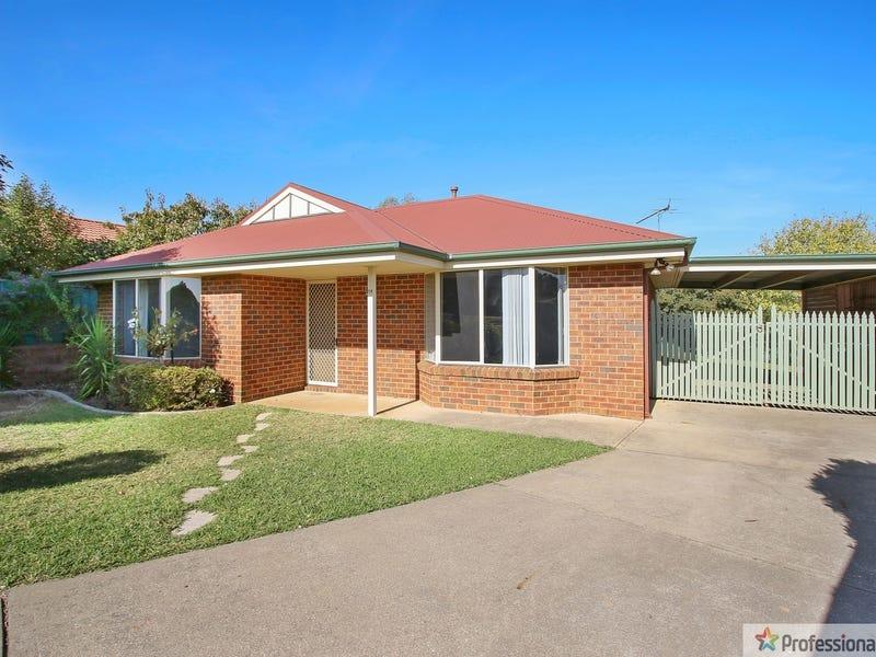19 Rosemont Court, Wodonga, Vic 3690