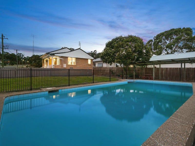 120 Mathieson Street, Bellbird Heights, NSW 2325
