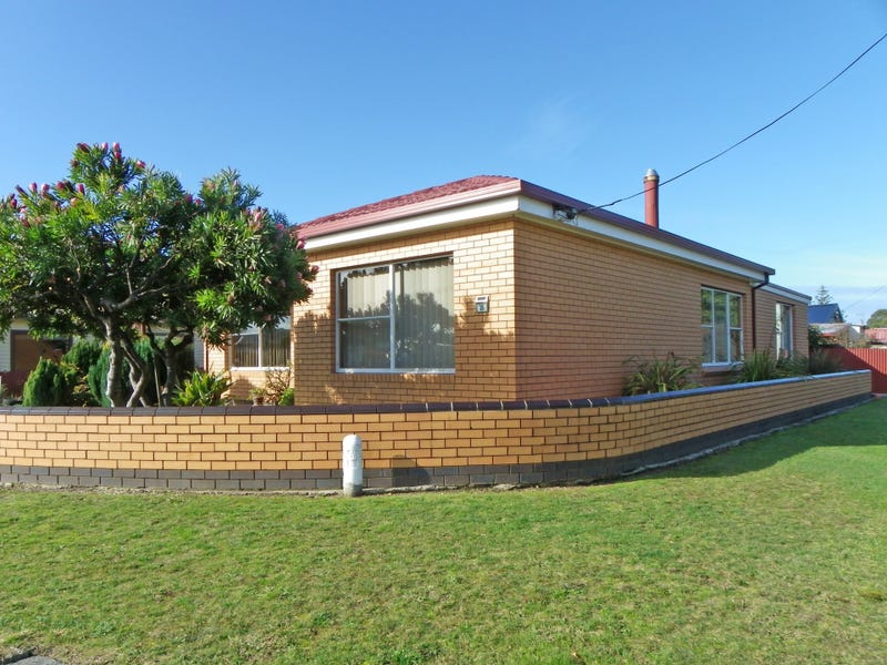 38 Wilkinson Street, Wynyard, Tas 7325