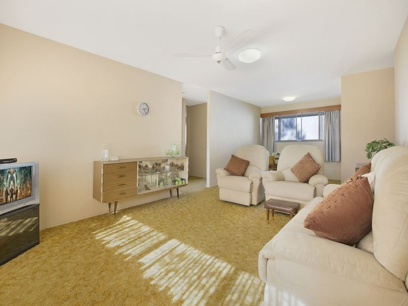 7/183 Nursery Road, Holland Park West, Qld 4121