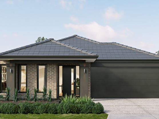 Lot 711 Whitby Avenue, Morwell