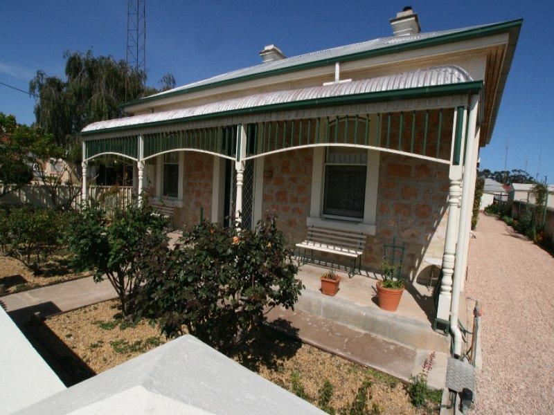 87 George Street, Moonta, SA 5558