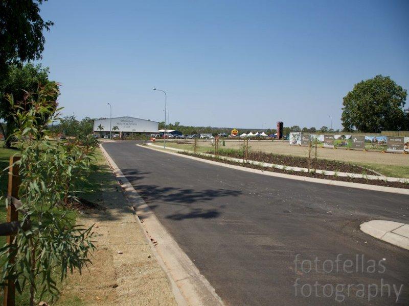 Lot 129, BUSHLARK DRIVE, Moranbah, Qld 4744
