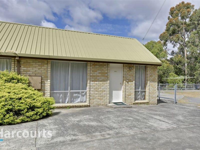 16B Kirby Court, West Hobart, Tas 7000