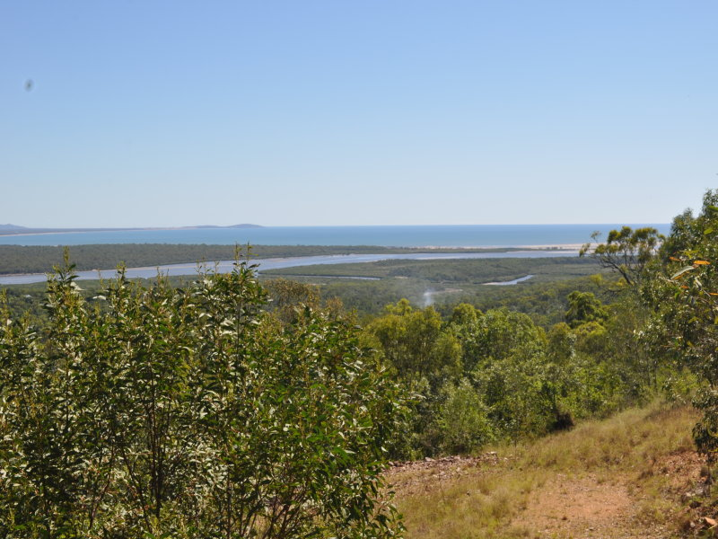 102 RAFTING GROUND RD, Agnes Water, Qld 4677