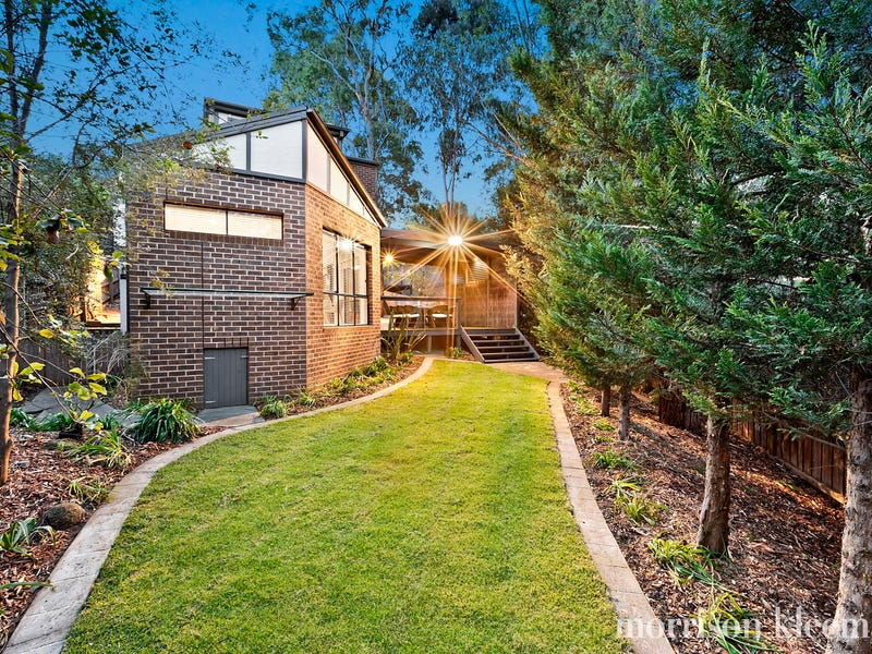 62A Cressy Street, Montmorency, Vic 3094