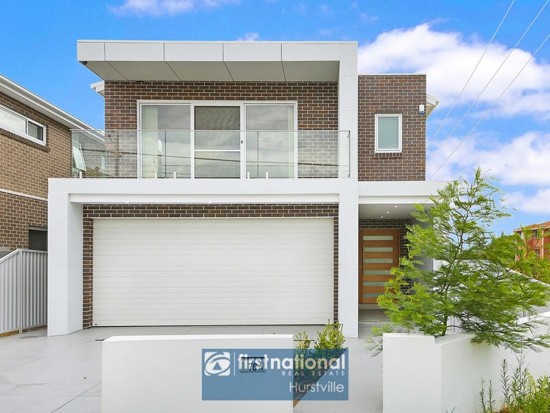 78A Carrington Avenue, Hurstville, NSW 2220