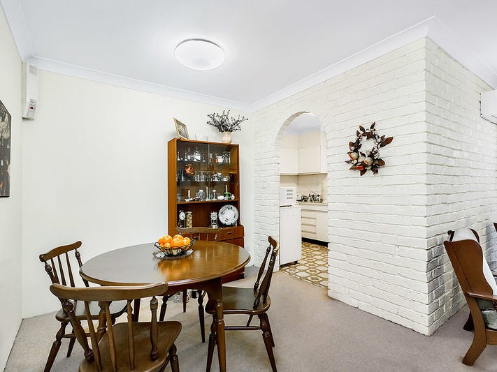 4/101 Wentworth Road, Strathfield, NSW 2135