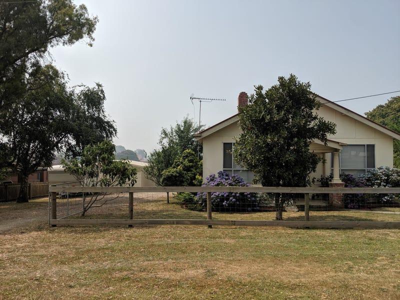 11-13 Morton St, Thorpdale, Vic 3835