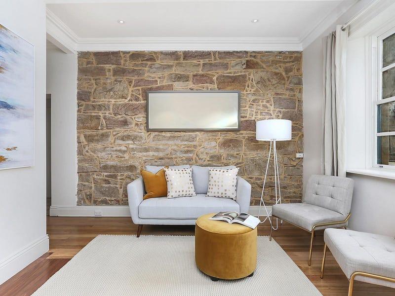 228 Evans Street, Rozelle, NSW 2039