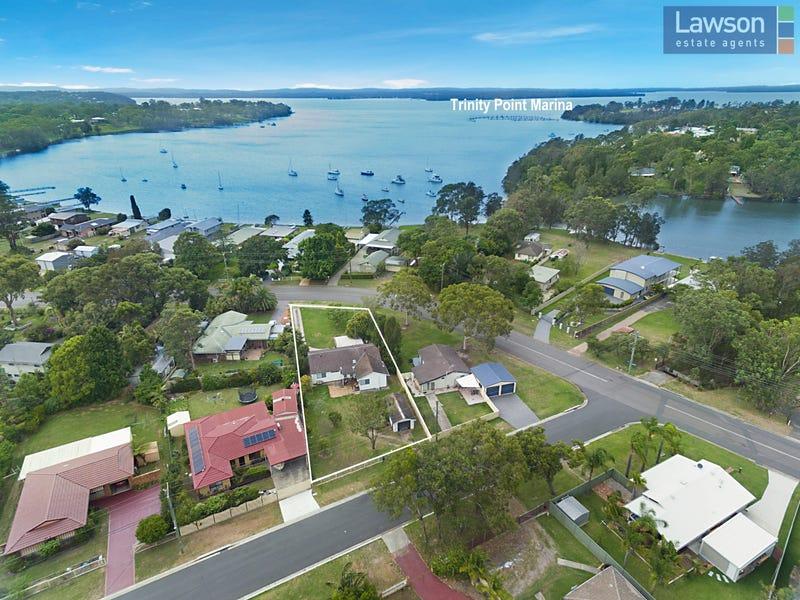 13 Kallaroo Road, Brightwaters, NSW 2264