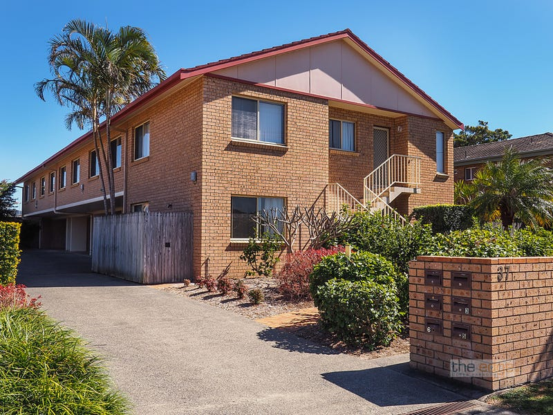 6/37 York Street, Coffs Harbour, NSW 2450
