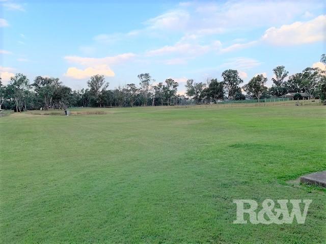 D/45 Badgerys Creek Road, Bringelly, NSW 2556