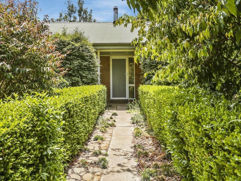 35 Shackleton Street, Robertson, NSW 2577