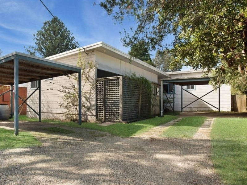 1/21 Budgewoi Road, Noraville, NSW 2263