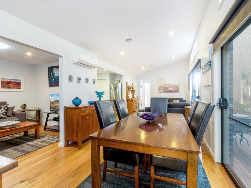 13 Halyard Terrace, St Leonards, Vic 3223
