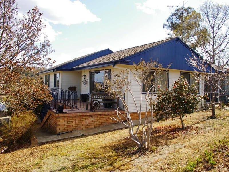 63N Churchill Lane, Walcha, NSW 2354
