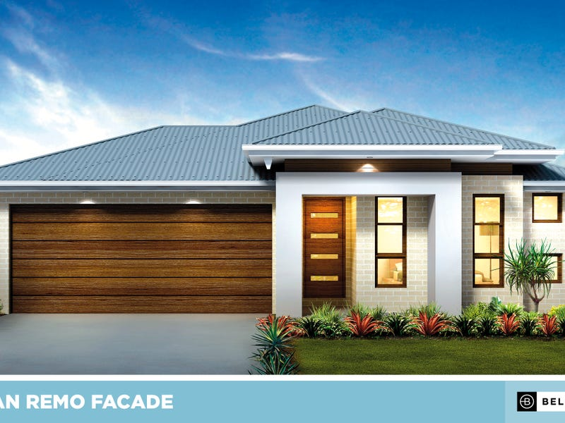 Lot 52 Wave Court, Dubbo