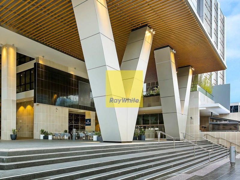 6.14/45 Macquarie Street, Parramatta, NSW 2150