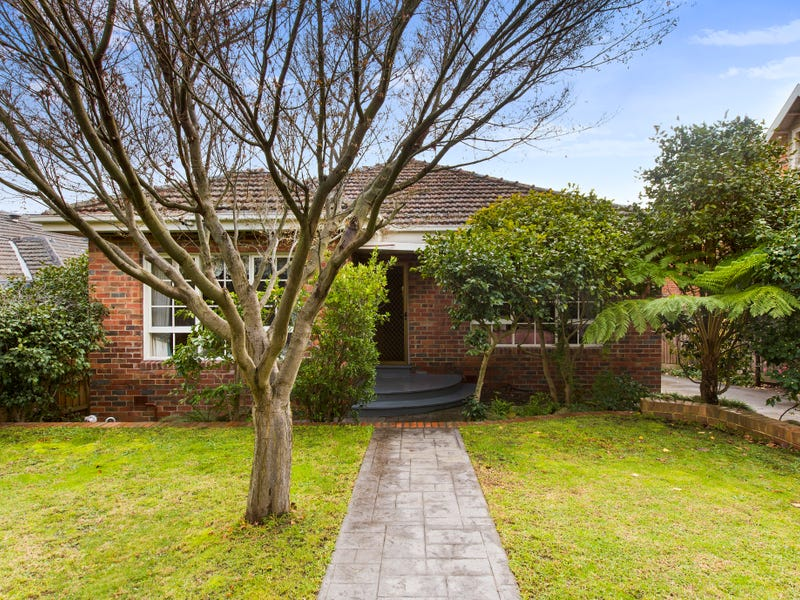 51 Wilfred Road, Ivanhoe East, Vic 3079