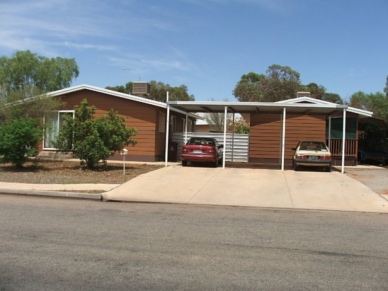 92 AXEHEAD ROAD, Roxby Downs, SA 5725