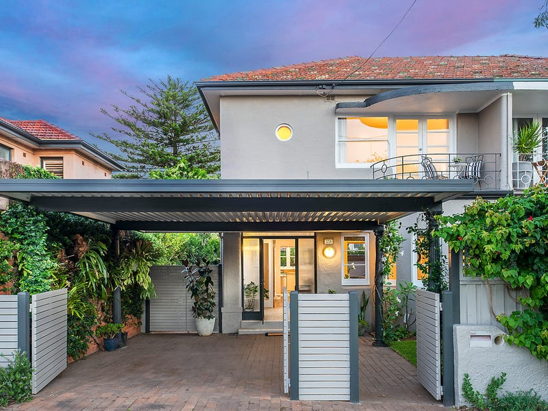 37A Cammeray Road, Cammeray, NSW 2062