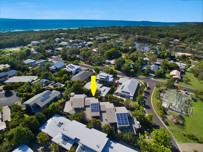 3/4 Halyard Ct, Ocean Shores, NSW 2483