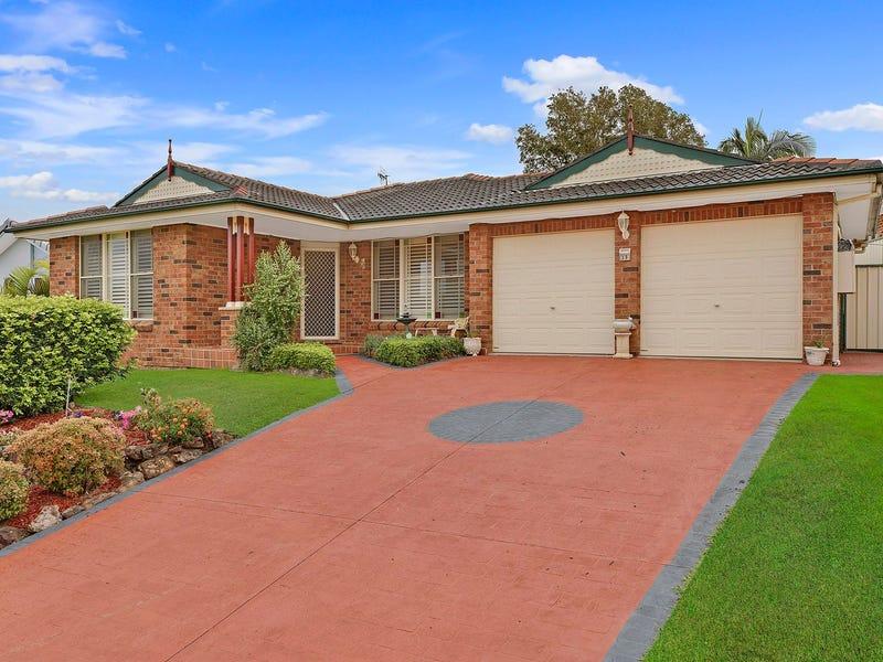 39 Morley Ave, Bateau Bay, NSW 2261